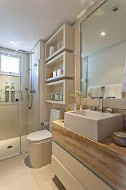 11 Space Saving Ideas For Your Small Bathroom 37 Cool Small Bathroom Designs Ideas For Your Home 2021