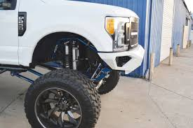 Ford F250-F350 10-12 Inch Suspension Lift Kit 2017 Lighthouse Buick Gmc Is A Morton Dealer And New Car Bilstein 02 Lift Front Shocks 01 Rear For 2016 Four Horsemen 2011 Ford F250 Lifted Truck Truckin Magazine What Are The Best For Trucks Big 52017 F150 4 Suspension Kits Tacoma 3 Campfire Coueswhitetailcom Discussion Magneride By Bds 2014 Ram 3500 Blacktop Edition Fox Toyo 2017 Sierra Rocky Ridge K2 Dave Arbogast King On This Cummins Pinterest Custom Lewisville Air Shocks Lifted Truck Youtube