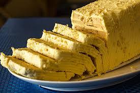NOHRRA RESTAURANT Sans Rival Bistro & Cake House