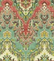 Waverly Fabric Curtain Panels by Waverly Fabric Shower Curtains Foter
