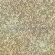 Buy Vector Graphic Abstract Beige Marble Texture Seamless Background
