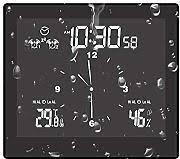 digital thermometer wasserdicht günstig bei lionshome