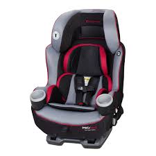 Baby Trend Elite Convertible Car Seat - Apollo - Walmart.com Procar 801051r Mustang Seat Vinyl Rally Series Lowback Passenger Dennis Eagle Elite Ii 6 X 4 Refuse Truck Trailer Mounted Log Loader Knuckleboom Rotobec 2014 Honda Odyssey Touring First Test Motor Trend Cosco Easy 3in1 Convertible Car North Star Walmartcom 2019 New Pilot Awd Elite At Round Rock Serving Austin Daily Driver Prp Seats Coverking Genuine Leather Customfit Covers New Ram Black Synthetic 2 Front Sideless Home By Scat Custom Seating Solutions