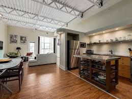 100 New York Style Loft Calgary Pet Friendly For Rent Glamorgan Top Floor NYC Style