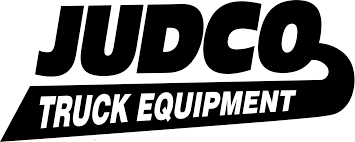 Judco Inc. Truck Equipment Elyria OH