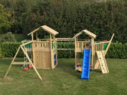 Jungle Combos - Jungle Gym Climbing Frames - Best UK Dealer Jungle Club Gym In The Backyard Of Kindergarten Stock Image Online Chalet Swing Playground Accsories Boomtree Multideck Sky 3 Eastern Great Architecturenice Backyards Fascating Plans Fort Firemans Pole Superb Gyms Canada Tower 12ft Swings With Full Height Climbing Ramp Picture With Fabulous Childrens Outdoor Play Ct