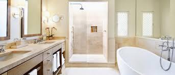 linoleum im bad vor und nachteile tarkett