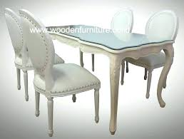 French Style Furniture Best Bedrooms Ideas On Buy And Sell Antique Brisbane Dining Chair Classic Room