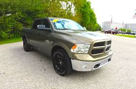 2014 RAM 1500 Outdoorsman Crew Cab 4X4|P10936 - YouTube 2014 Ram 1500 2500 Power Wagon Laramie 4x4 Test Review Car And Driver Preowned 3500 St Doors Usb Port 27360 Bw Zone Offroad 6 Suspension System 0nd41n For Sale In Abbotsford Tradesman Crew Cab Pickup Orem 2nu5148 Certified Norman Ram Price Photos Reviews Features Sibling Rivalry Specs News Radka Cars Blog Big Horn Truck Wichita Sport 3mp8319a Schomp