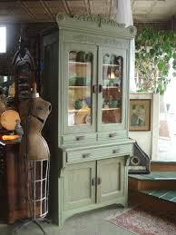 Primitive Decor Kitchen Cabinets by 458 Best Primitive Furniture Images On Pinterest Primitive