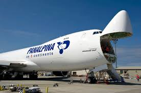 100 Atlas Trucking Panalpina Adds Quertaro In Mexico To B747F Network Air Cargo News
