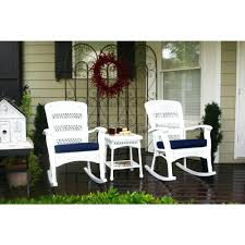 Furniture Village Sale Istanbul Online Luxury Stores In ... Patio Fniture Accsories Rocking Chairs Best Choice Amazoncom Wood Slat Outdoor Chair Light Blue Upc 8457414380 Polywood Presidential Pacific Jefferson Recycled Plastic Cushioned Rattan Rocker Armchair Glider Lounge Wicker With Cushion Grey Quality Wooden Fredericbye Home Hanover Allweather Adirondack In Aruba Hvlnr10ar Us 17399 Giantex 3 Pc Set Coffee Table Cushions New Hw57335gr On Aliexpress Dark Folding Porch Winado 533900941611 3pieces