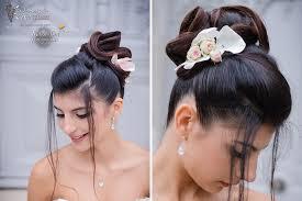 coiffure mariage domicile lyon
