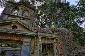100 Gladesville Houses For Sale The 7 Most Haunted Places In Sydney