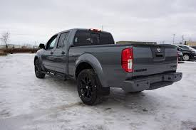 New Truck Vehicles For Sale - L.A. Nissan Final Frontier Archives The Fast Lane Truck 2001 Nissan Fuel Tank Trend Garage 2017 Price Photos Reviews Features Gear Full Width Front Hd Bumper With Brush Guard 2018 Midsize Rugged Pickup Usa New 2019 Sv For Sale Serving Atlanta Ga Vehicles For La Morries Brooklyn Park 052018 Used Vehicle Review V6 Crew Cab In Sunnyvalebr888 7892460 Accsories Gearfrontier