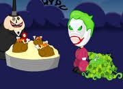 Homestar Runner Halloween Pumpkin by Halloween Fairstival Homestar Runner Wiki