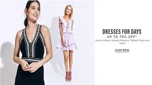 20% Off Saks Off Fifth Coupon, Promo Codes And Deals 2018 ... Sferra Coupon Code Shoe Carnival Mayaguez Off Saks Website Cheap Adidas Shoes Online India Saks Fifth Avenue 40 Off Coupon Codes November 2019 Off Fifth Garden City Bq Black Friday Avenue 10 New Discount Retailmenot Sues Honey Science Corp For Patent Infringement Sax 5th Outlet September 2018 Coupons Shop Walmart Card 20 Printable Alcom Up To 80 Drses 48 Hours Only
