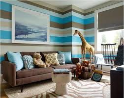 Most Popular Living Room Colors 2015 by Nice Paint For Living Room U2013 Alternatux Com