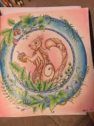 13 Best Dragon Enchanted Forest Dragao Floresta Encantada Images