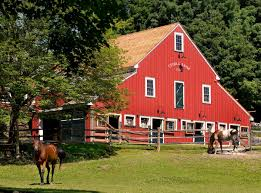 LandVest Conserved Horse Properties Featured In Equestrian ... Vermont Real Estate Featured Listings Stowe And Selling Red Barn Realty The House Retreat Located In The B Vrbo Sequim Recreation 2 Dr Westerly Ri 02808 Mott Chace Sothebys 4509 Run Madison Wi 53558 Mls 18609 Coldwell Banker 5828 Red Barn Road Montgomery Al 36116 Carriage Hills 2024 Woodstock Il 60098 Prime Group Felida Homes For Sale Urbane Properties Home