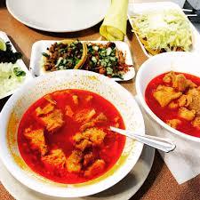 El Patio Mexican Grill Bakersfield Menu by La Fachada 326 Photos U0026 503 Reviews Mexican 20 25th St