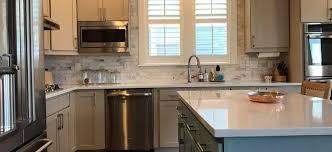 Kitchen Cabinet Refacing Denver by Painting Kitchen Cabinets Denver