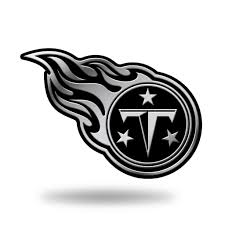 Tennessee Titans Logo 3D Chrome Auto Emblem NEW!! Truck Or Car! Rico ... Connected Word In Red 3d Letters On Wheels To Illustrate A Car What Does Teslas Automated Truck Mean For Truckers Wired Cup Holders Your Old Or Car 9 Steps With Pictures Halfton Threequarterton Oneton When Talking Best Custom Money Transport Armored Trucks Vans Armortek Tow Or Wrecker With Evacuated Towing Panel Diagrams Labels Auto Body Descriptions 2018 March Madness And Sales Funny Cartoon Stock Illustration