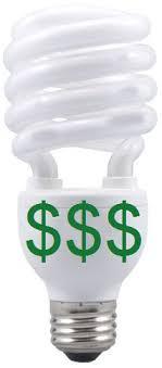 cfl fluorescent light bulbs more hype than value