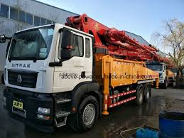 China Truck Mounted Concrete Cement Boom Pump Truck For Sale - China ... Septic Tank Pump Trucks Manufactured By Transway Systems Inc Buffalo Biodiesel Grease Yellow Waste Oil 2006 Mack Dm690s Concrete Mixer Truck For Sale Auction Or Used Mercedesbenz 46m Concrete Pump Trucks Price 155000 For Sany 37m Isuzu Second Hand 1997 Different Types Of Pumps On The Market Pumping Co Conele 25m Low Truckmounted Boom Custom Putzmeister Mounted China New Model 39m With Good Photos 2005