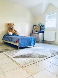 bureau de poste montereau fault yonne bureau de poste montereau fault yonne 15 images modern bedroom