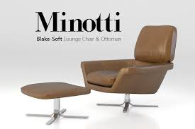 Minotti Blake-Soft Lounge Chair Set ~ Furniture Models ~ Creative Market Bertoia Diamond Lounger Knoll Shop Original Vintage Harry Chair With Benedict Lounge Reviews Allmodern Minotti Blakesoft Lounge Chair Set Fniture Models Creative Market Full Cover Replacement Style Wire Swivelukcom 3d Model Chairs Modern Indoor Enjoy Great Deals At Dcg Chrome By Christophe Pillet The Kairos Collective Uk Gold Metal Ballroom Mb900diagl Stackchairs4lesscom Guitar 123 Singapore Food And Travel Blog Adventure Of The Seas Outdoor Armchair