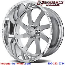 Cheap Truck Rims   Truckdome.us Cantrell Hot Rods Wheels And Tires Truck Rims China Cheap Price Trailer Wheel Steel 22590 4 Chrome Dodge Ram 1500 17 Skins Hub Caps 5 Spoke Alloy 13 Inch Buy Inchstainless Chevrolet 2006 Silverado At Truckdomeus Niche Sport M141 Lucerne Black Pvd Cars Pinterest Lucerne The Difference Between For Trucks Suvs Rimfancingcom 11r245 Rim Suppliers Manufacturers Alibacom Worx 803 Beast On Sale Mb Motoring Razor