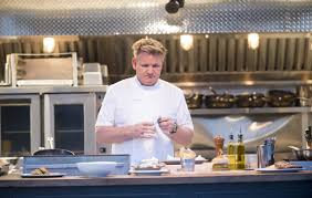 7maxx tv programm 24 stunden in teufels küche undercover