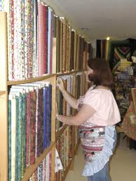 Quilt shop has much to offer News Neosho Daily News Neosho
