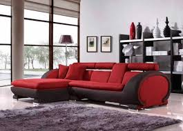 Big Lots Furniture Slipcovers by Sofa Delicate Big Lots Sofa Deals Graceful Big Lots Parkton Sofa