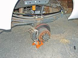 Chevy Truck Leaf Springs - Carreviewsandreleasedate.com ...