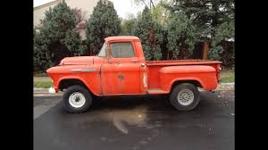 VERY RARE BARN FIND 1957 Chevrolet NAPCO 4x4 1/2 Ton Short Bed ... Chevrolehucktrendcom Split Vintage Chevy Truck For Sale 1959 Studebaker Napco Pickup S159 Anaheim 2016 Chevrolet Apache Napco W35 Kissimmee 2015 Task Force Luv This Flee Flickr 4x4 Trucks The Forgotten Split Personality Legacy Classic 1957 Chevy 3100 Hicsumption Gmc 370 Series Truck With Factory Original 302 Six Cylinder Old For Sale Best Car Specs Models 100 4x4s Pinterest Bring A Trailer Suburban 4x4 Clean