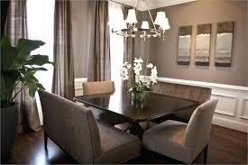 Dinning Room Colors Dining Favorite Best Color For Exterior Sherwin Williams Most Popular
