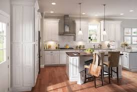 american woodmark kitchen cabinets home depot kitchens