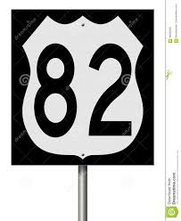Highway Sign For Route 82 Stock Illustration. Illustration Of Truck ... Truck Tractor Pull Ctham County Events Old Route 66 Stop Sign Vector Art Getty Images German Direction For A Stock Illustration Brady Part 94218 Brycanadaca Springfield Speed Limit Removal Traffic Fire Signs Toronto Brampton Missauga Oakville Milton Posted Information Viop Inc Good Forkin Food 61 Photos 1 Review Route Sign With A Turn Direction Arrow Shows Routes For Large Routes Staa Image Photo Free Trial Bigstock Countri Bike