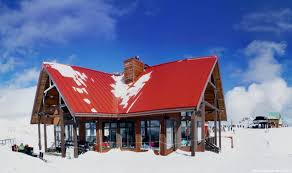 Kicking Horse Mountain Resort British Columbia (Canada) Ski Resort ... Ischgl Vs St Anton Worlds Best Aprsski Bars Travel Leisure Bar Hennu Stall Zermatt Switzerland The Top 10 Dos And Donts Of Aprs Ski Freeskiercom Overview Of Huts Restaurants Apres Ski Bars At Sll 30 Hottest Spots In North America Motremblant Apres Austria Stock Photos Images Apres Ski Party Ideas Google Search Event Pinterest In New York Make It Happen Lodge