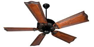 My Hunter Ceiling Fan Light Stopped Working by Expert Answers To Your Questions Hansen Wholesale