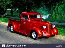1938 Fargo Custom Pickup Truck Stock Photo: 165028973 - Alamy Carolina Custom Truck Accsories Home Facebook Mikes Trucks Custom Truck Superfly Autos Reno Carson City Sacramento Folsom Built Allwood Ford Pickup Bodies Cliffside Body Equipment Sema 2017 12 Hot Autonxt Januarys Wrap Spotlight The Stick Co 16 Craziest And Coolest Of The Show How To Protect Your Paint Job Rocky Ridge