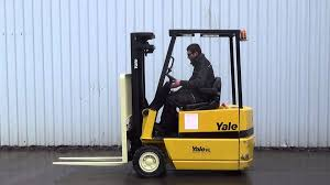 Used 3 Wheel Electric Forklift For Sale | 3 Wheeled Forklift Used Toyota 8fbmt40 Electric Forklift Trucks Year 2015 Price Fork Lift Truck Hire Telescopic Handlers Scissor Rental Forklifts 25ton Truck For Saleheavy Diesel Engine Fork Lift Bt C4e200 Nm Forktrucks Home Hyster And Yale Forklift Trucksbriggs Equipment 7 Different Types Of Forklifts What They Are For Used Repair Assets Sale Close Brothers Asset Finance Crown Australia Keith Rhodes Machinery Itallations Ltd Caterpillar F30 Sale Mascus Usa
