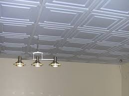 Ceilume Drop Ceiling Tiles by 45 Best Office Ceilings Images On Pinterest Ceiling Tiles