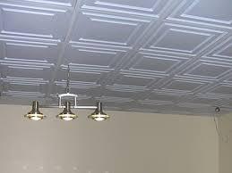 Ceilume Ceiling Tiles Montreal by Mejores 45 Imágenes De Office Ceilings En Pinterest Techos