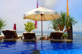 100 Resorts With Infinity Pools Where To Stay On Nusa Lembongan Ceningan Fulfilling An Infinity
