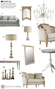 3 Piece Living Room Set Under 1000 by Best 25 French Country Living Room Ideas On Pinterest French