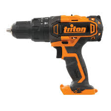triton tools precision woodworking power tools for over 35 years