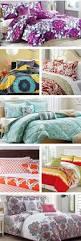 Vera Bradley Bedding Comforters by 76 Best Bedding Images On Pinterest Bedding Bedding Sets